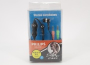 Гарнитура Philips/Atlanfa НЕ-2796 (вкладыши)
