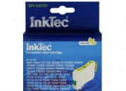 Картридж INKTEC EPSON T0734 для C79/CX3900 yellow